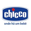 logo chicco brasil